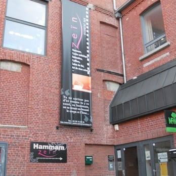 zein 27 photos 47 avis spas 70 rue des sarrazins wazemmes lille france num ro de. Black Bedroom Furniture Sets. Home Design Ideas