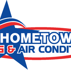 Photo Of Hometown Heating Air Conditioning Concord Ca United States