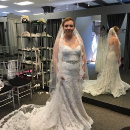 vows bridal outlet bridepower watertown fdffcdec reviews