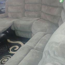 Photo Of Mattress U0026 Furniture 4 Less   Cleveland, OH, United States