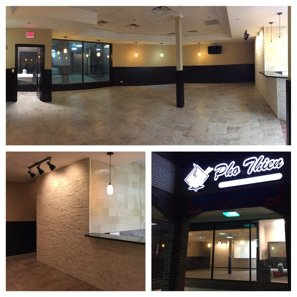 China Kitchen Naperville: We Have Passed Inspections And Will Be Open On 1/15/16