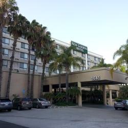 Photo Of New Gardena Hotel Ca United States