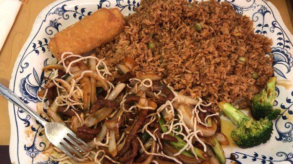 China Food - (New) 96 Photos & 70 Reviews - Chinese - 410 W