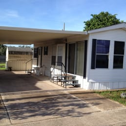 Photo Of Sharyland Villas RV And Mobile Home Park