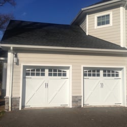 Attractive Photo Of Absolute Garage Doors   Southington, CT, United States