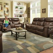 Front Room Furnishings - 13 Photos & 13 Reviews - Furniture Stores ...