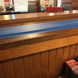 Perkins Restaurant & Bakery - CLOSED - 18 Photos & 14 Reviews