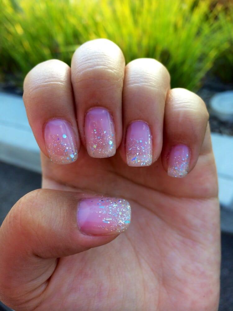 Perfect Nails Spa Dublin Ca