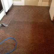 Anderson Carpet Cleaning 39 Pos 102 S