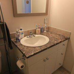 Photo Of Western Bathrooms   Calgary, AB, Canada.