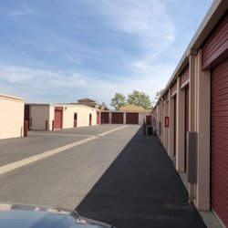 Photo of Storage Etc at Crossroads - Santa Maria CA United States. Outdoor & Storage Etc at Crossroads - 20 Photos u0026 15 Reviews - Self Storage ...