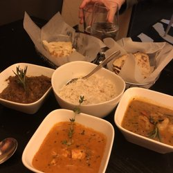 Lehja 219 Photos 298 Reviews Indian 11800 W Broad St Richmond Va Restaurant Phone Number Menu Yelp