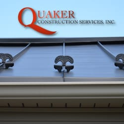 Quaker Construction Service Contractors 36 State St