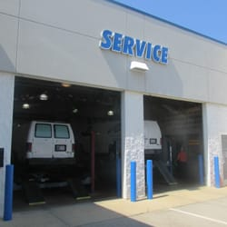 Photo Of Sharp Cars Indy Service Indianapolis In United States