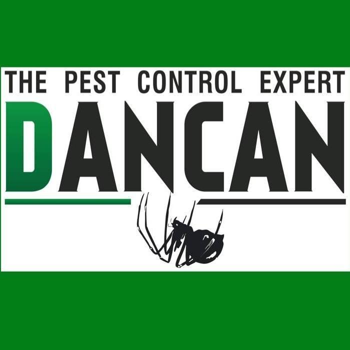 Photos For Dancan The Pest Control Expert Yelp