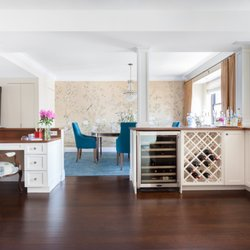 Photo Of Dasanti Kitchen And Bath   New York, NY, United States. Apartment