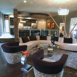 Suburban Contemporary Furniture - 11 Photos - Furniture Stores - 201 ...