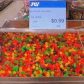 Johnvince Foods - 55 Photos & 20 Reviews - Grocery - 555 Steeprock on