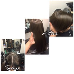 Rare Beauty Salon - Hair Salons - 6140 Falls Of Neuse Rd, Raleigh ...