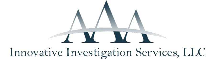 AAA Innovative Investigations: 5805 State Bridge Rd, Johns Creek, GA