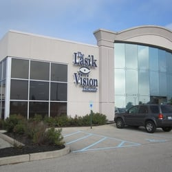 The lasik vision institute 11 photos 19 reviews for 1 mid america plaza oakbrook terrace il