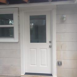 Photo of Absolute Windows u0026 Doors - Vancouver WA United States ... & Absolute Windows u0026 Doors - Get Quote - 22 Photos - Door Sales ...