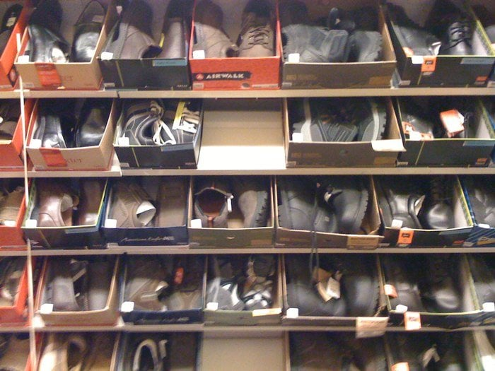 916c8601794 Payless shoes locations toronto   August 2018 Deals