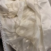 Wedding Gown Preservation 24 Photos 24 Reviews Bridal 707
