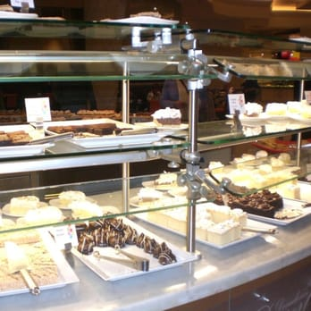 Photo Of Eat Up! Buffet At Hollywood Casino   St. Louis, MO,