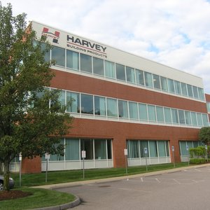 Harvey Building Products 2019 All You Need To Know Before