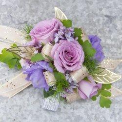 56f679c81 Viviano Flower Shop - 21 Photos & 34 Reviews - Florists - 50626 Van ...