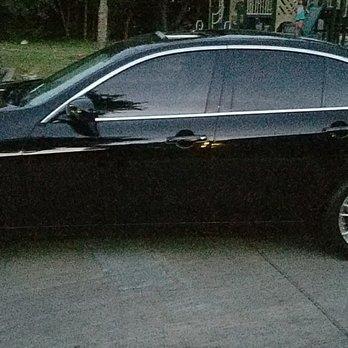 jaguar land rover austin - 27 photos & 102 reviews - car dealers