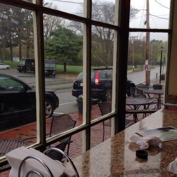 Dover Cafe Deli Pizza Dover Ma