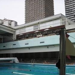 Piscine Keller 23 Reviews Swimming Pools 14 Rue Ingenieur