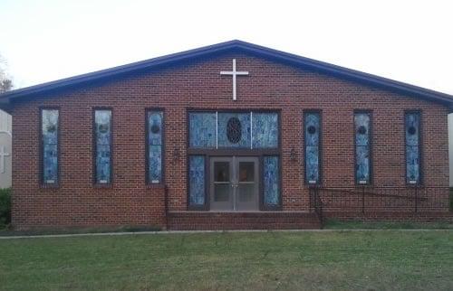 Ruther Glen (VA) United States  city images : ... Churches 26725 Ruther Glen Rd, Ruther Glen, VA Phone Number Yelp