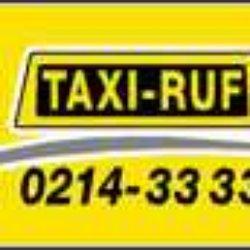 taxi ruf 3333 leverkusen e g taxi moosweg 1 leverkusen nordrhein westfalen deutschland. Black Bedroom Furniture Sets. Home Design Ideas