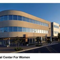 Find A Doctor At St Jude Medical Center Fullerton Ca Hospital >> Medical Center For Women 36 Reviews Obstetricians