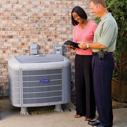 Sears Heating and Air Conditioning - 15 Photos & 18 Reviews