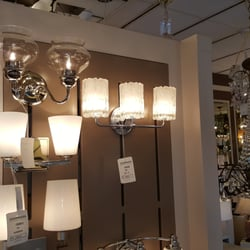 Nice Photo Of Lamps Unlimited   McLean, VA, United States