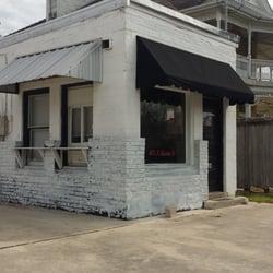 Rositas Cocina Mexican 413 N Austin St Seguin Tx Restaurant