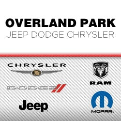 Overland Park Jeep 8775 Metcalf Ave Overland Park, KS Car Service   MapQuest