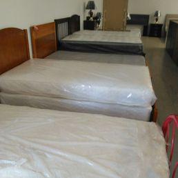 Photo Of Casa Furniture   Stockton, CA, United States. Casa Furniture   Twin