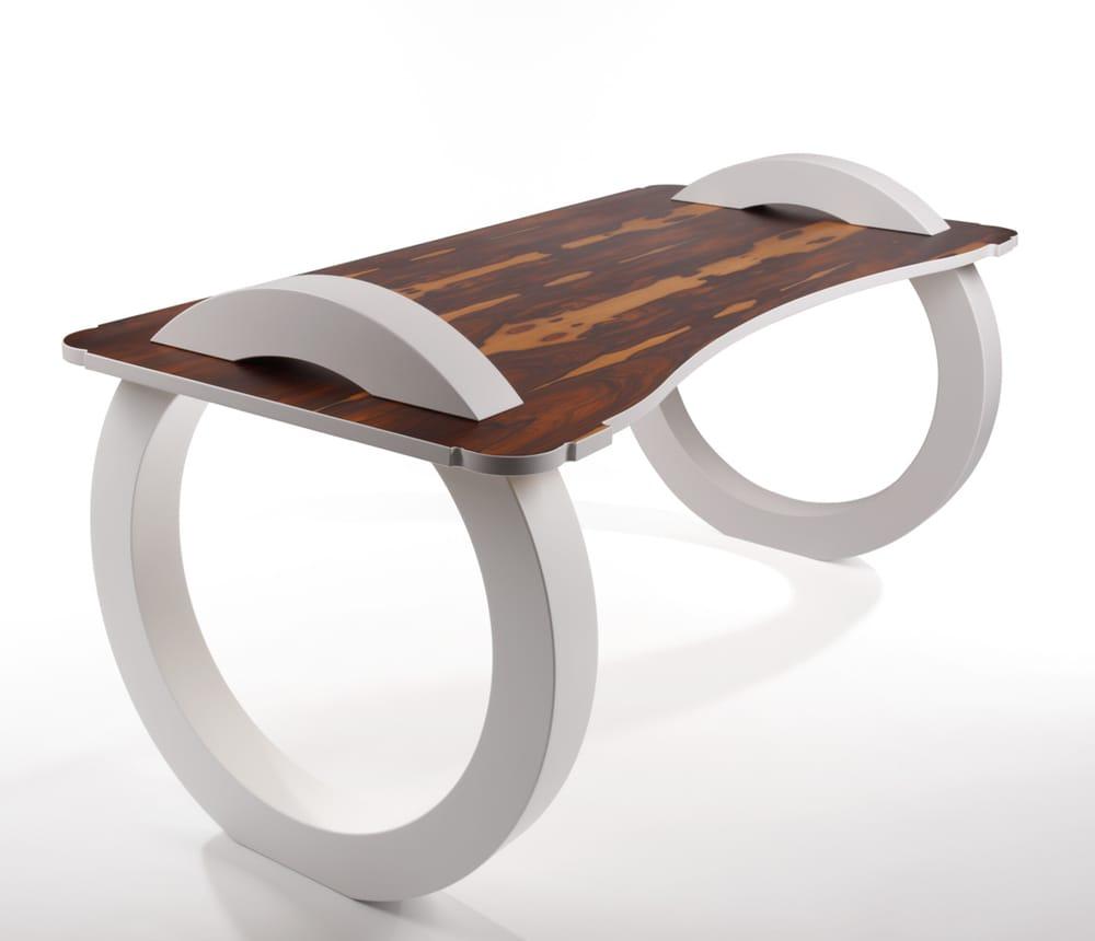 tischler benjamin scherz indretningsarkitektur lankwitzer str 1 2 tempelhof berlin. Black Bedroom Furniture Sets. Home Design Ideas