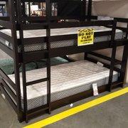 American Furniture Warehouse 10 Photos 22 Reviews Furniture Stores 10550 Jake Jabs Blvd