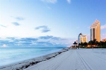 Golden Strand Ocean Villa Resort (FL) - Slideshow Image 3