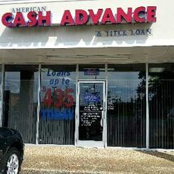 Payday loan frisco photo 8