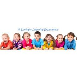 southgate preschool kid s forum preschool preschools 4523 tweedy blvd 357