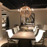 Bon ... Photo Of Quality Furniture Discounts   Orlando, FL, United States ...