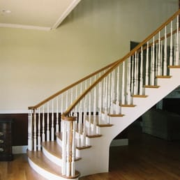 Poulsbo Stair Company LLC - Request a Quote - 163 Photos