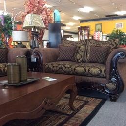 Photo Of One Stop Furniture Sacramento Ca United States